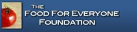 Food For Everyone Foundation